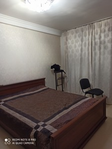 Квартира Львовская, 51, Киев, Z-603856 - Фото