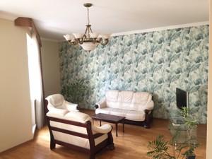 Квартира Бульварно-Кудрявская (Воровского) , 36, Киев, J-17617 - Фото3