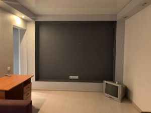 Apartment Kyivska, 5, Vyshneve, Z-618551 - Photo2