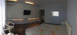 Квартира Гришко Михаила, 9, Киев, R-28489 - Фото 4