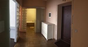 Квартира Гришко Михаила, 9, Киев, R-28489 - Фото 13