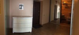 Квартира Гришко Михаила, 9, Киев, R-28489 - Фото 14