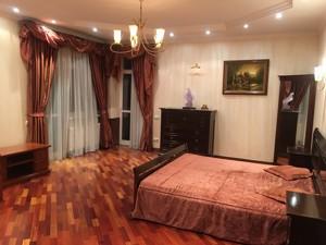 Квартира Бульварно-Кудрявская (Воровского) , 36, Киев, R-29818 - Фото 5