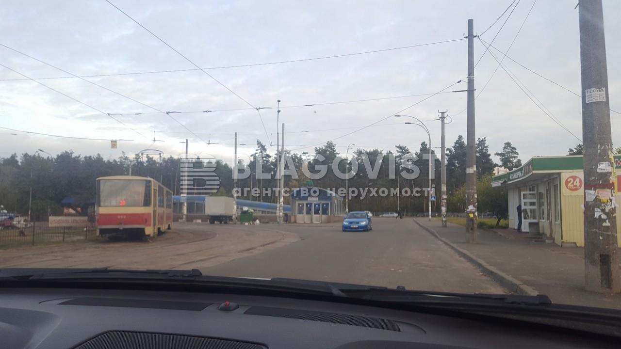 Земельный участок A-110594, Елочная, Киев - Фото 4