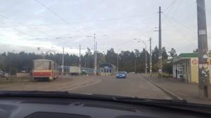 Земельный участок Елочная, Киев, A-110594 - Фото 4