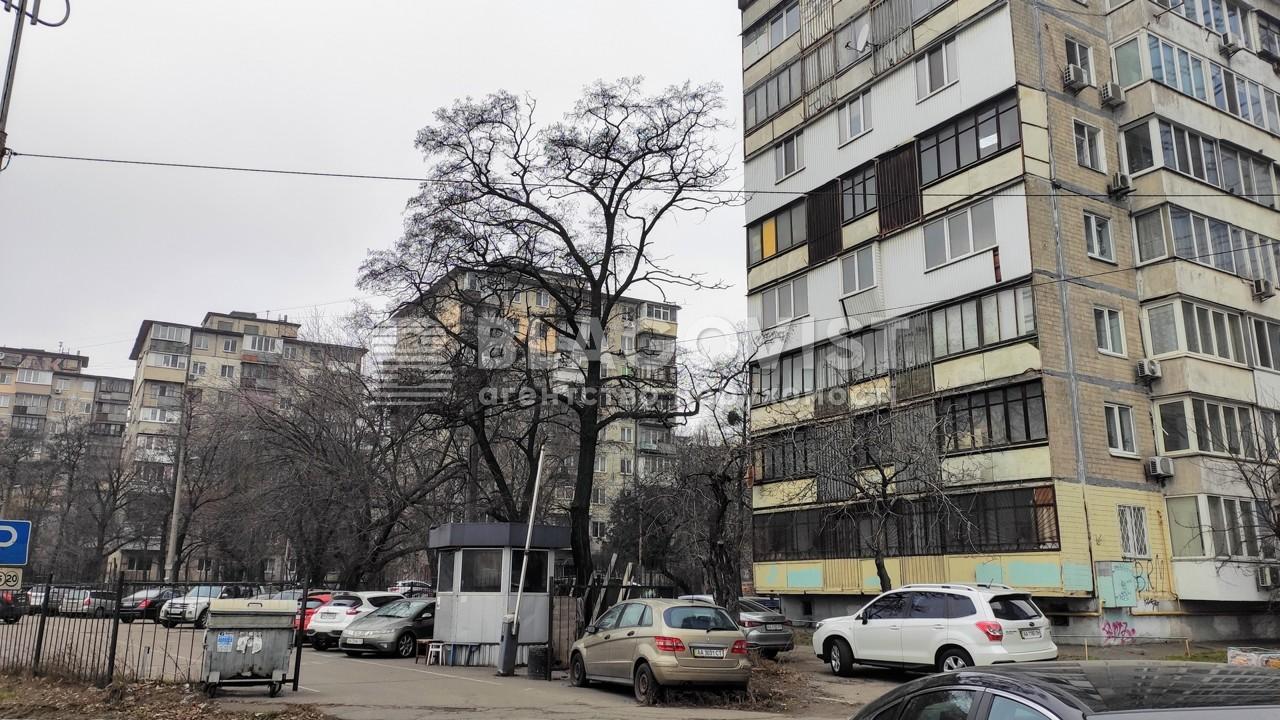 Квартира C-87484, Борщаговская, 2, Киев - Фото 1
