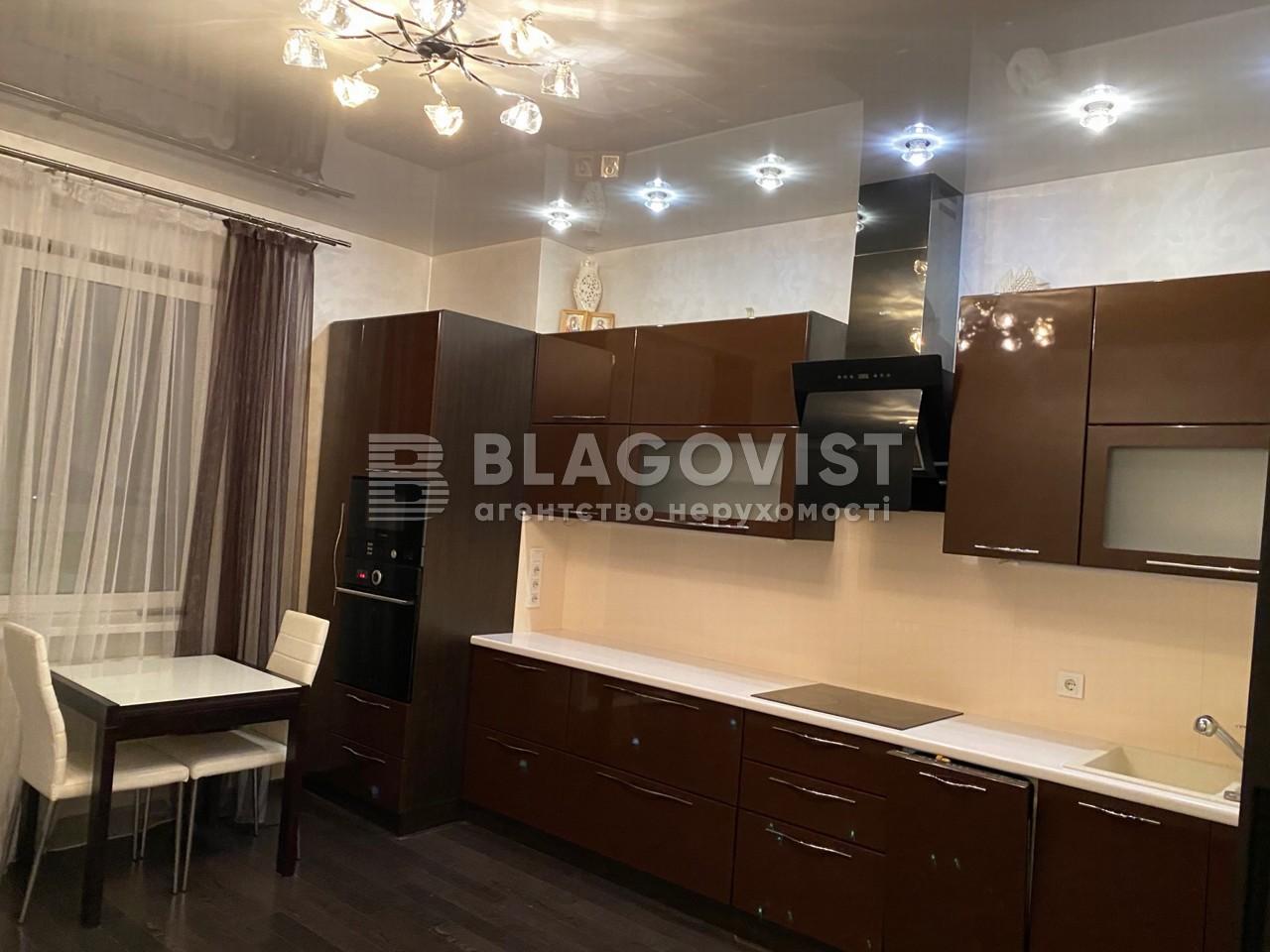Квартира D-35869, Лаврухина, 12, Киев - Фото 9
