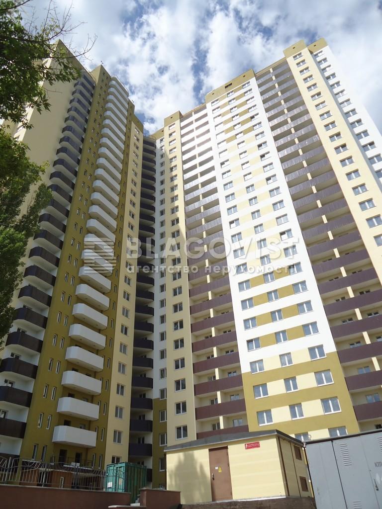Квартира R-30902, Моторний пров., 11, Київ - Фото 2