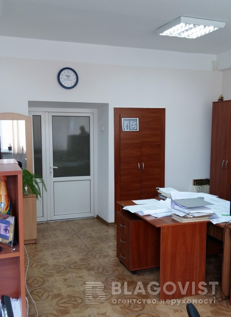 Офис, D-35871, Златоустовская, Киев - Фото 5