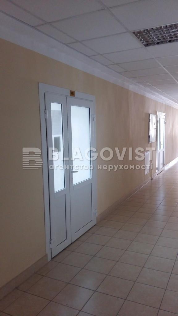 Офис, D-35871, Златоустовская, Киев - Фото 6