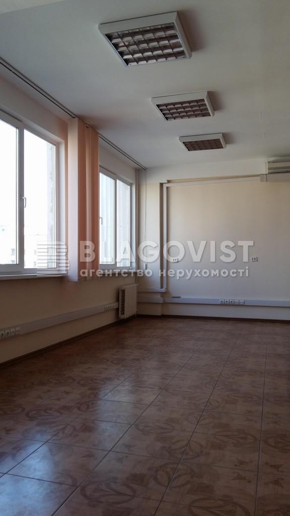 Офис, D-35871, Златоустовская, Киев - Фото 2