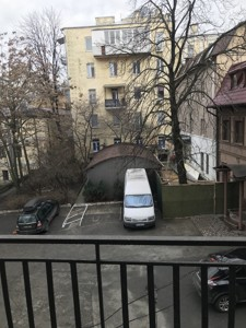 Квартира Михайлівська, 19, Київ, X-15367 - Фото 8