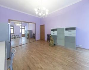 Офис, Терещенковская, Киев, H-46008 - Фото 13