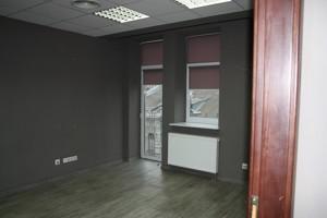 Офис, Большая Житомирская, Киев, E-39160 - Фото3