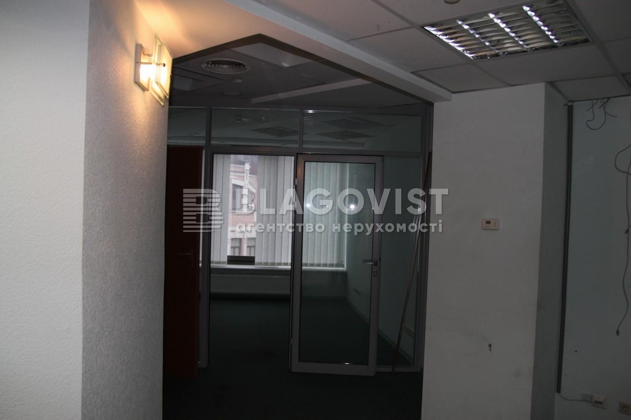 Офис, E-39161, Большая Житомирская, Киев - Фото 8