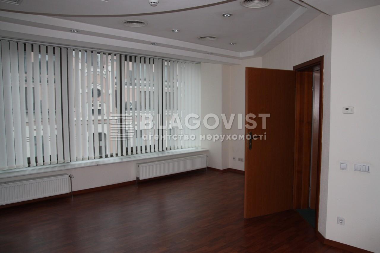 Офис, E-39161, Большая Житомирская, Киев - Фото 6