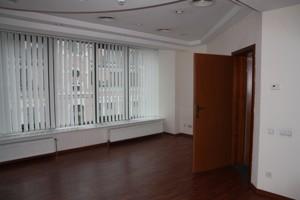 Офис, Большая Житомирская, Киев, E-39161 - Фото2
