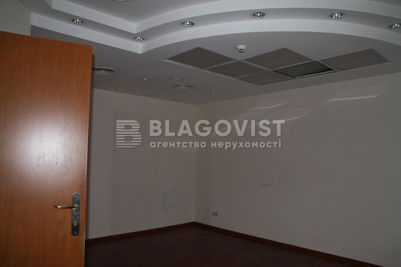 Офис, E-39161, Большая Житомирская, Киев - Фото 7