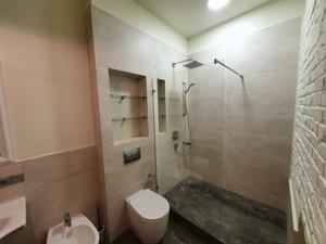 Квартира Рейтарская, 26, Киев, I-30671 - Фото 13