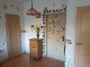 Квартира D-35874, Бастионный пер., 9, Киев - Фото 5