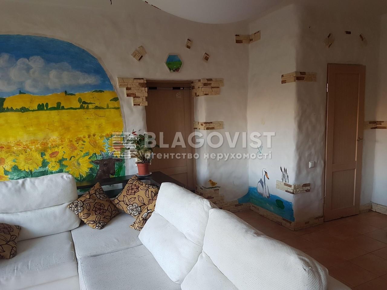 Квартира D-35874, Бастионный пер., 9, Киев - Фото 4