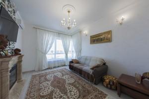 Apartment Zarichna, 1б, Kyiv, C-107191 - Photo
