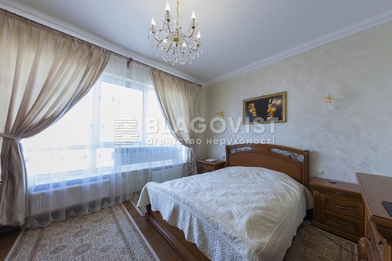 Квартира C-107191, Зарічна, 1б, Київ - Фото 11