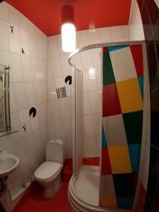 Квартира Коновальца Евгения (Щорса), 32г, Киев, H-41767 - Фото 8