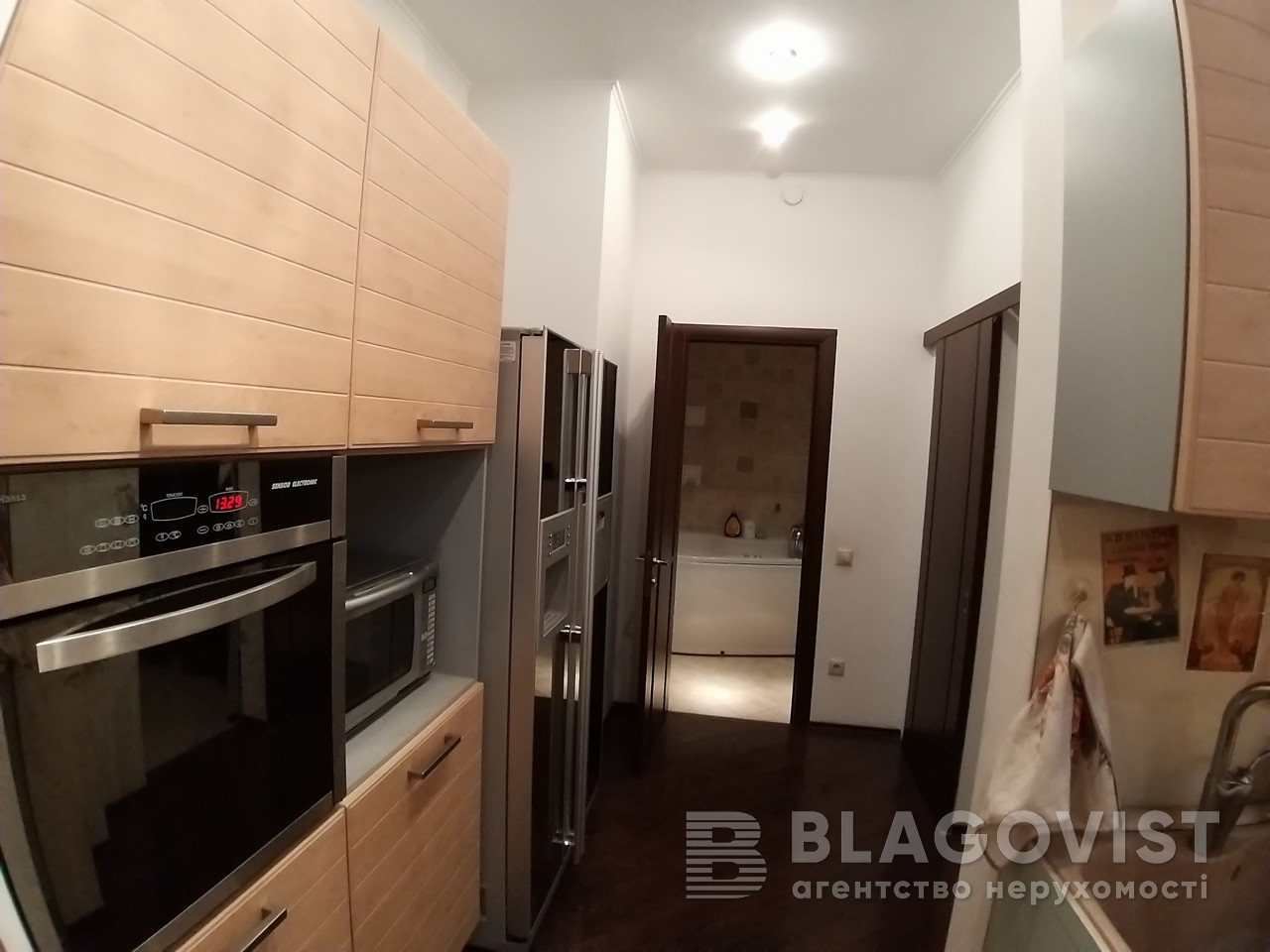 Квартира H-41767, Коновальця Євгена (Щорса), 32г, Київ - Фото 10