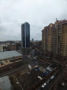 Квартира Коновальца Евгения (Щорса), 32г, Киев, H-41767 - Фото 10
