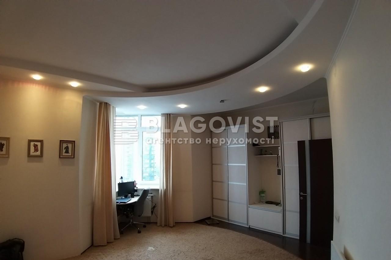 Квартира H-41767, Коновальця Євгена (Щорса), 32г, Київ - Фото 6