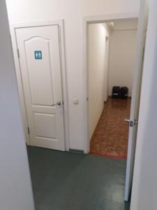 Нежилое помещение, Выборгская, Киев, D-35875 - Фото 6