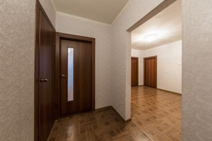 Квартира Ясиноватский пер., 11, Киев, D-35764 - Фото 15