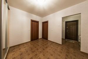 Квартира Ясиноватский пер., 11, Киев, D-35764 - Фото 18