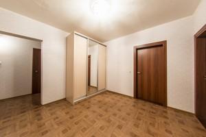 Квартира Ясиноватский пер., 11, Киев, D-35764 - Фото 16