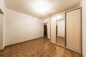 Квартира Ясиноватский пер., 11, Киев, D-35764 - Фото 17