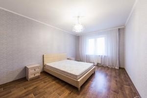 Квартира Ясиноватский пер., 11, Киев, D-35764 - Фото 6