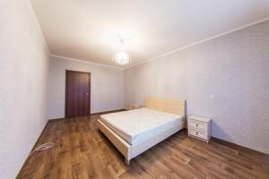 Квартира Ясиноватский пер., 11, Киев, D-35764 - Фото 7