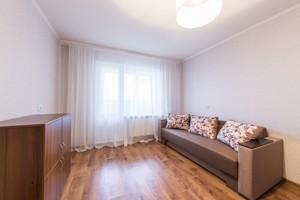 Квартира Ясиноватский пер., 11, Киев, D-35764 - Фото3
