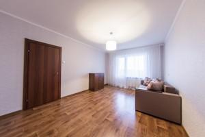 Квартира Ясиноватский пер., 11, Киев, D-35764 - Фото 5