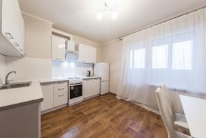 Квартира Ясиноватский пер., 11, Киев, D-35764 - Фото 10