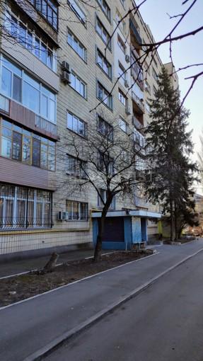 Квартира, H-37988, 34а