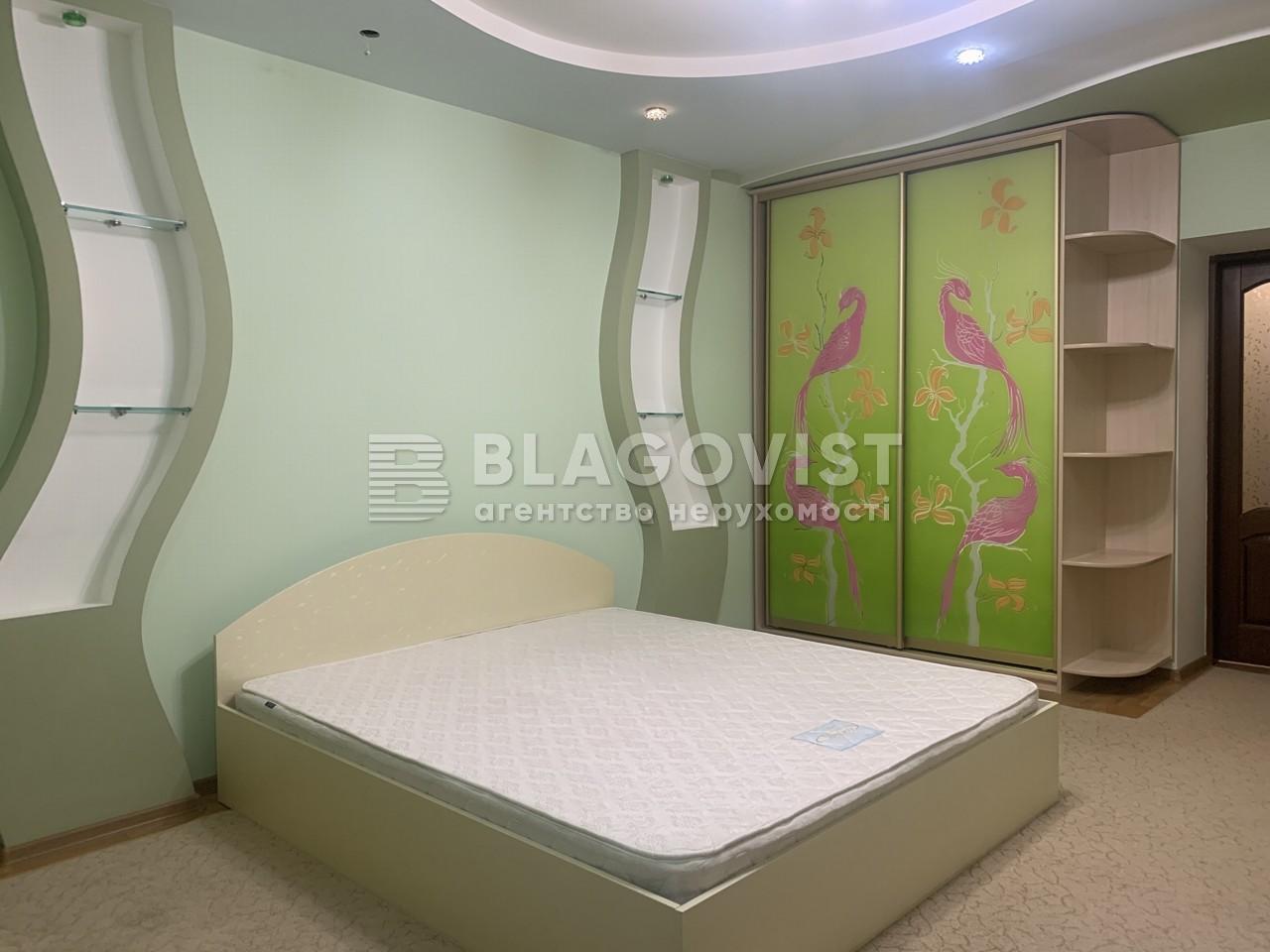 Квартира Z-874038, Ломоносова, 54, Киев - Фото 13