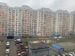 Квартира Ломоносова, 54, Киев, Z-874038 - Фото 25