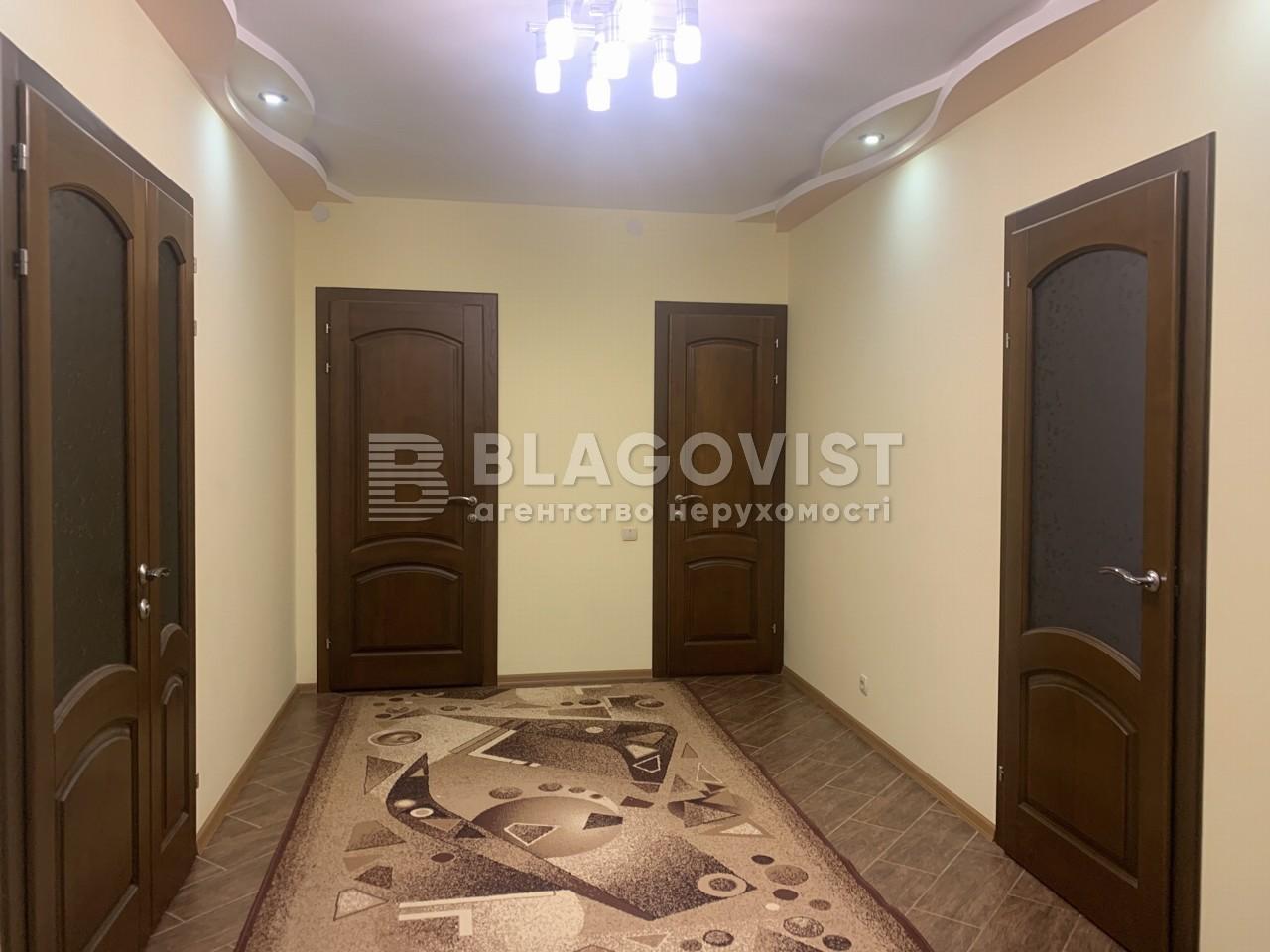 Квартира Z-874038, Ломоносова, 54, Киев - Фото 26