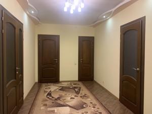 Квартира Ломоносова, 54, Киев, Z-874038 - Фото 23