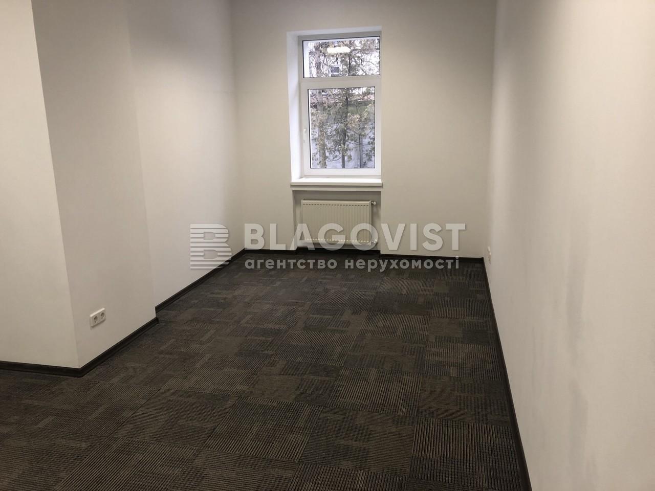 Нежилое помещение, P-27426, Брюллова, Киев - Фото 9