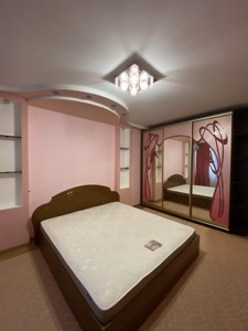 Квартира Ломоносова, 54, Киев, Z-874038 - Фото 11