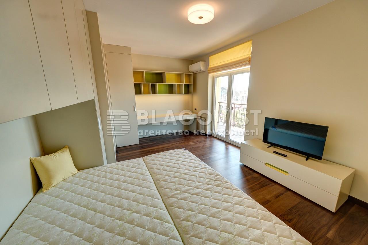 Квартира E-39150, Гоголевская, 14, Киев - Фото 16