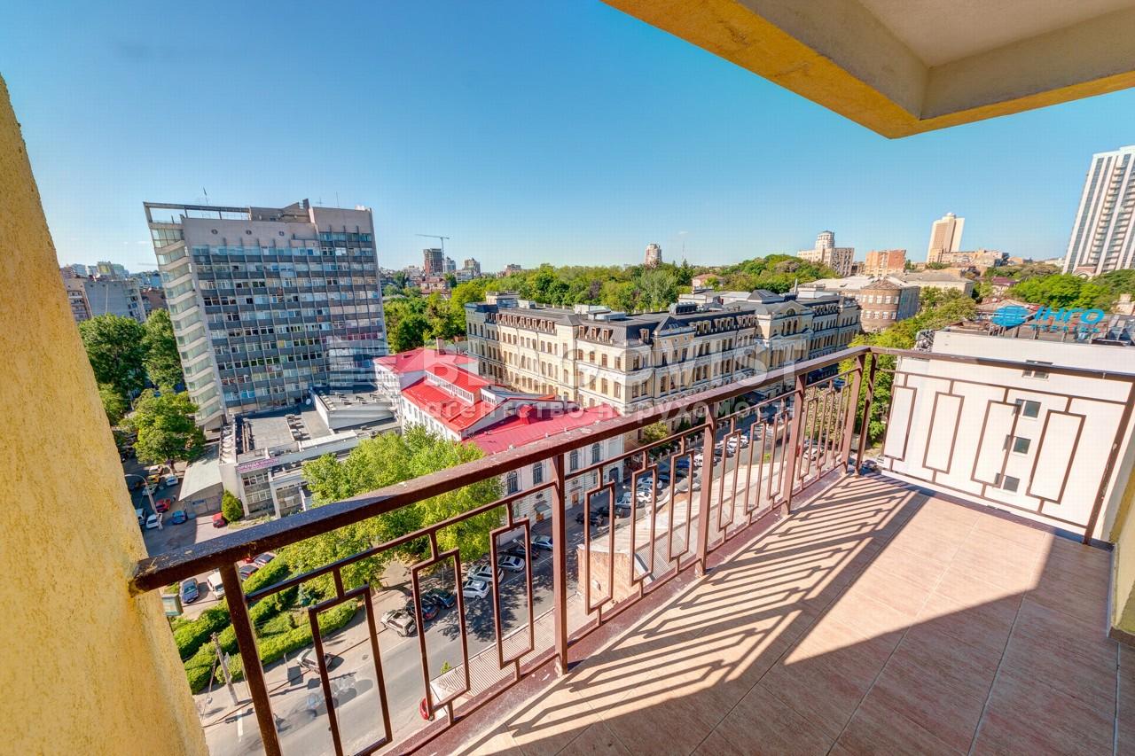 Квартира E-39150, Гоголевская, 14, Киев - Фото 23